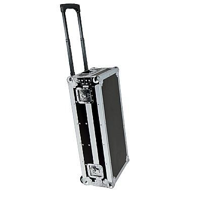 Βαλίτσα μεταφοράς CD