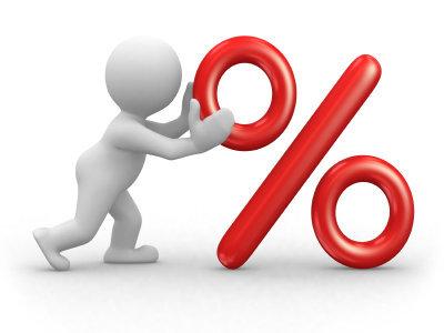 ΠΡΟΣΦΟΡΕΣ ΕΩΣ 50%