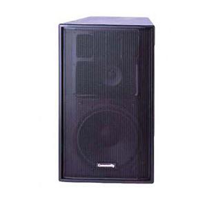 Community XLT46 (15″ speaker – Mid horn – Hi Freq Horn)( ΠΡΟΣΦΟΡΑ )
