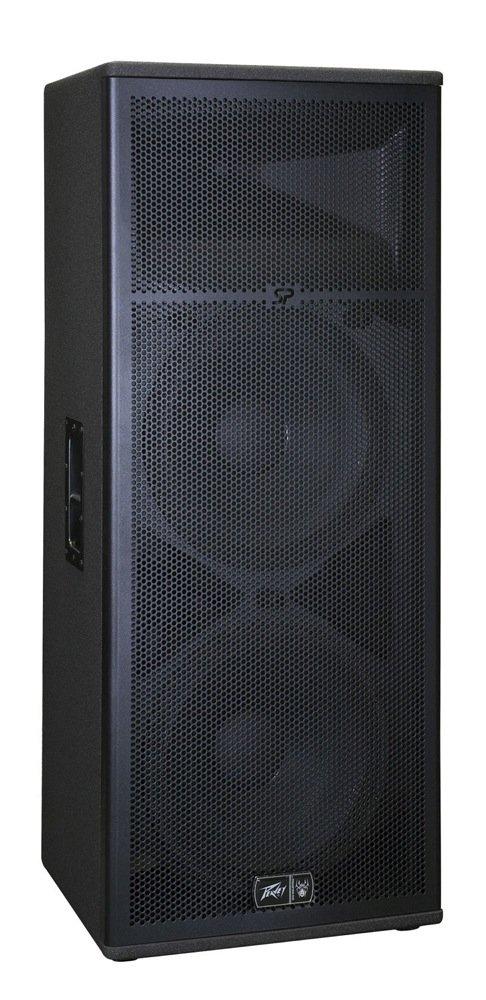 Peavey SP 4BX PA Speaker (ΠΡΟΣΦΟΡΑ)