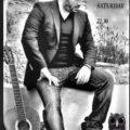ΠΑΝΤΕΛΙΔΗΣ – ΑΦΙΕΡΩΜΑ audio-m.gr